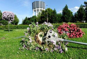 Kuva: http://www.esaimaa.fi/Online/2009/07/19/Ilkivallantekij%E4t+tuhosivat+satojen+eurojen+arvosta+kaupungin+kukkaistutuksia/200917414138/4